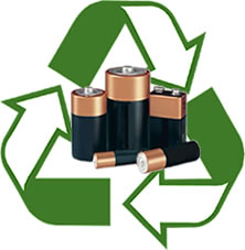 batteryrecycle